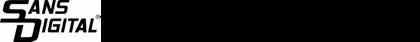Picture for manufacturer Sans Digital