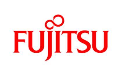 Picture for manufacturer FUJITSU