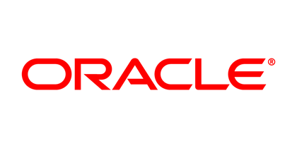 Picture for manufacturer Oracle's