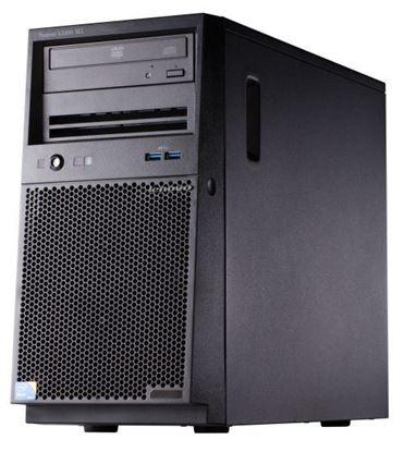 Hình ảnh Lenovo System x3100 (5457A3A)