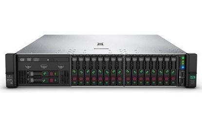 Hình ảnh HPE ProLiant DL380 G10 SFF 3106