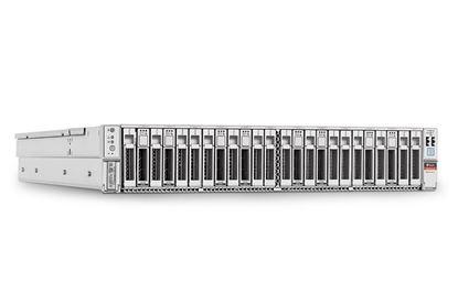 Hình ảnh Oracle Server Server X6-2L E5-2643 v4