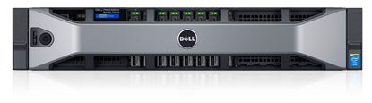 Hình ảnh Dell Precision Rack 7910 Workstation E5-2623 v4
