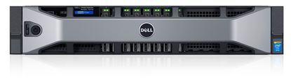 Hình ảnh Dell Precision Rack 7910 Workstation E5-2630 v4