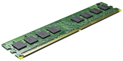Hình ảnh Fujitsu 8GB (1x8GB) 1Rx4 DDR4-2400 R ECC (S26361-F3934-L511)