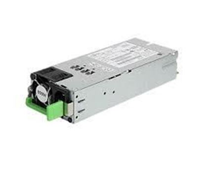 Hình ảnh Fujitsu Modular PSU 800W titanium hp ( S26113-F615-L10)