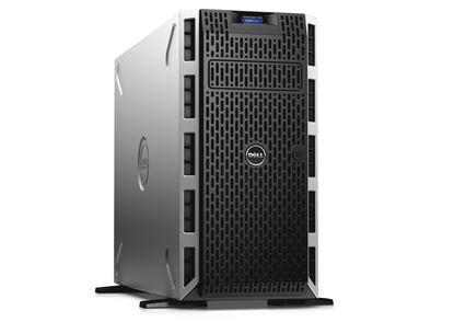 Picture of Dell PowerEdge T430 E5-2620 v4