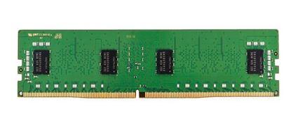 Picture of HP 4GB (1x4GB) DDR4-2400 nECC Unbuffered RAM (1CA78AA)