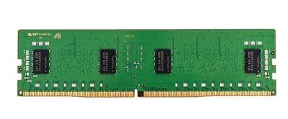Picture of HP 4GB (1x4GB) DDR4-2400 ECC Unbuffered RAM (1CA77AA)