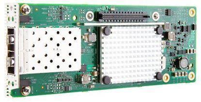 Hình ảnh Broadcom NetXtreme 2x10GbE BaseT Adapter (44T1362)