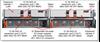 Picture of Lenovo Storage V3700 V2 SFF Control Enclosure (6535C2D)