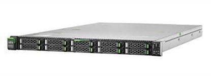 Picture of FUJITSU Server PRIMERGY RX2530 M2 SFF E5-2609v4