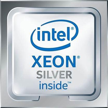 Hình ảnh Intel® Xeon® Silver 4108 Processor 11M Cache, 1.80 GHz