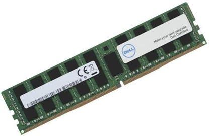 Picture of 4GB (1x4GB) 2400MHz DDR4 RDIMM ECC
