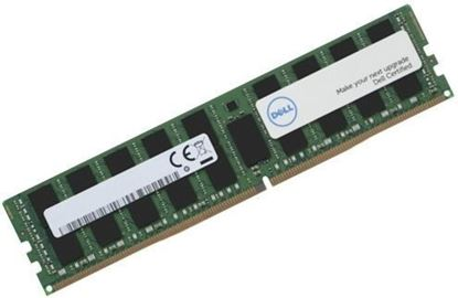 Picture of 8GB (1x8GB) 2400MHz DDR4 RDIMM ECC