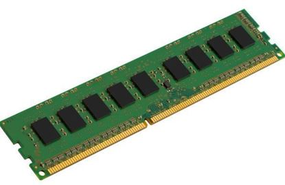 Picture of 16GB (1X16GB) 2400MHz DDR4 UDIMM Non-ECC