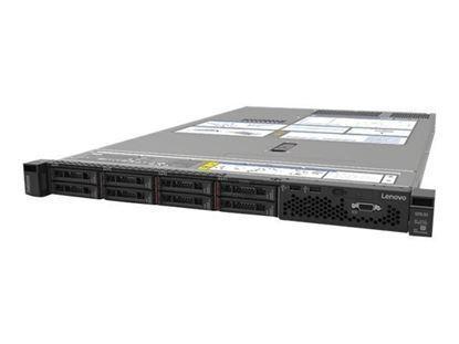 Hình ảnh Lenovo ThinkSystem SR530 (7X08A02LSG)