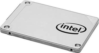 Hình ảnh Intel® SSD Pro 5400s Series (120GB, 2.5in SATA 6Gb/s, 16nm, TLC)
