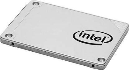 Picture of Intel® SSD Pro 5400s Series(480GB, 2.5in SATA 6Gb/s, 16nm, TLC)