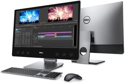 Hình ảnh Dell Precision 5720 AIO Workstations i7-7700