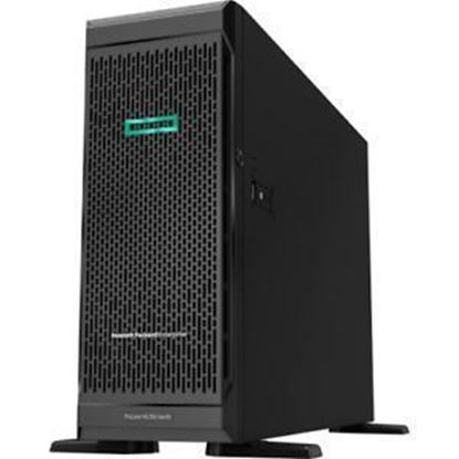 Picture of HPE ProLiant ML350 G10 SFF Gold 5117