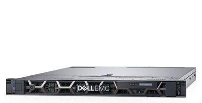 """Hình ảnh Dell EMC PowerEdge R440 2.5"""" Silver 4114"""