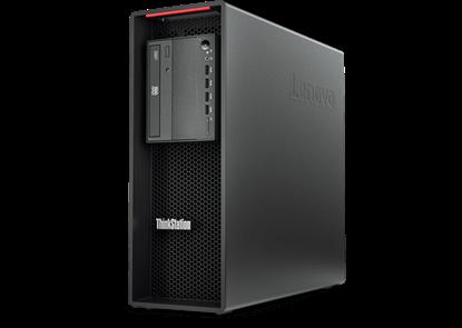 Picture of Lenovo ThinkStation P520 Workstation W-2125