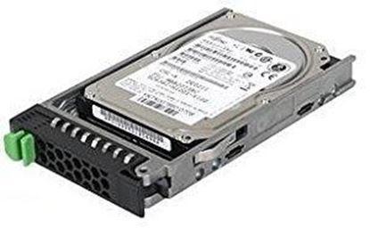 Hình ảnh Fujitsu HD SAS 12G 600GB 10K 512n HOT PL 2.5' EP (S26361-F5550-L160)
