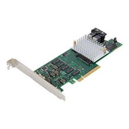 Hình ảnh Fujitsu PRAID EP420i FH/LP (S26361-F5243-L2)