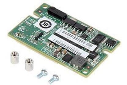 Picture of Fujitsu TFM module for FBU on PRAID EP400i (S26361-F5243-L100)