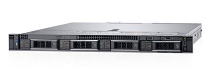 "Hình ảnh Dell EMC PowerEdge R440 3.5"" Bronze 3104 (2CPU)"
