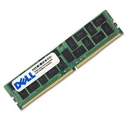 Hình ảnh Dell 64GB RDIMM, 2933MT/s, Dual Rank