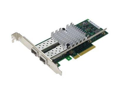 Hình ảnh Broadcom 57416 Dual Port 10Gb, Base-T, PCIe Adapter, Full Height