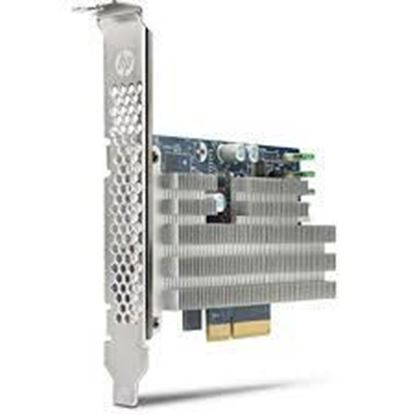 Picture of HP Z Turbo Drive G2 256GB PCIe SSD (M1F73AA)