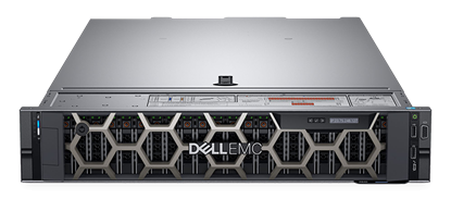Hình ảnh Dell PowerEdge R840 Gold 5222