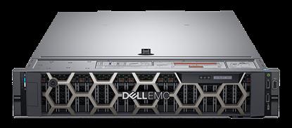Hình ảnh Dell PowerEdge R840 Gold 6244