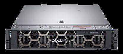 Hình ảnh Dell PowerEdge R840 Gold 6252