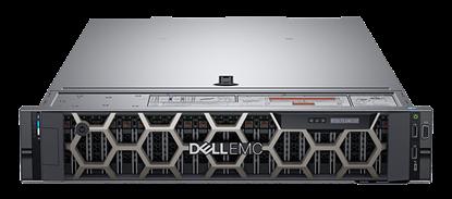 Picture of Dell PowerEdge R840 Platinum 8280