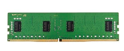 Hình ảnh HP 4GB (1x4GB) DDR4 2666 UDIMM NECC Memory APJ (L02855-371)