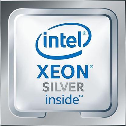 Hình ảnh Intel® Xeon® Silver 4114 Processor 13.75M Cache, 2.20 GHz, 10C/20T
