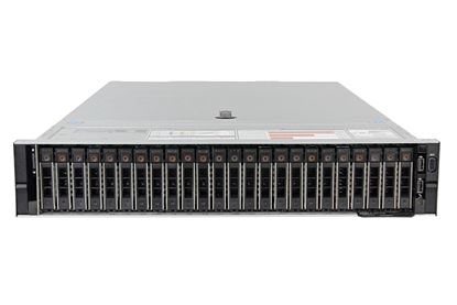 """Picture of Dell PowerEdge R740xd 2.5"""" Gold 6230"""