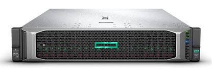 Picture of HPE ProLiant DL380 G10 SFF Gold 5218