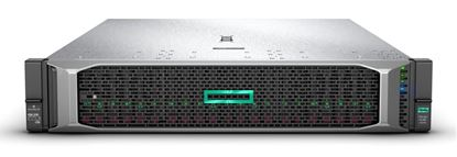 Picture of HPE ProLiant DL380 G10 SFF Gold 5220