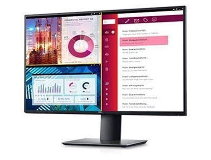 Hình ảnh Dell UltraSharp 27 4K USB-C Monitor (U2720Q)