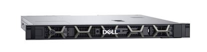 Hình ảnh Dell Precision 3930 Rack Workstation E-2276G