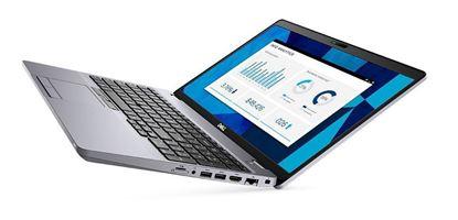 Picture of Dell Precision 3550 Mobile Workstation i7-10810U