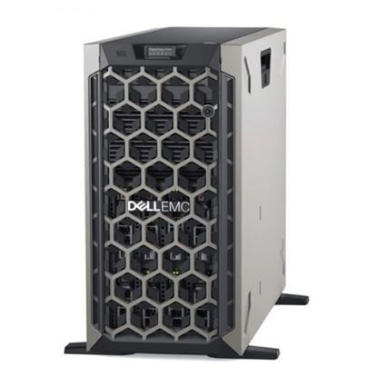 Picture of Dell PowerEdge T140 Tower E-2274G