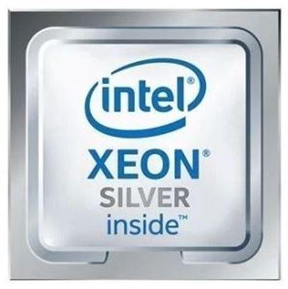 Picture of Intel Xeon Silver 4210T Processor 13.75M Cache, 2.30 GHz