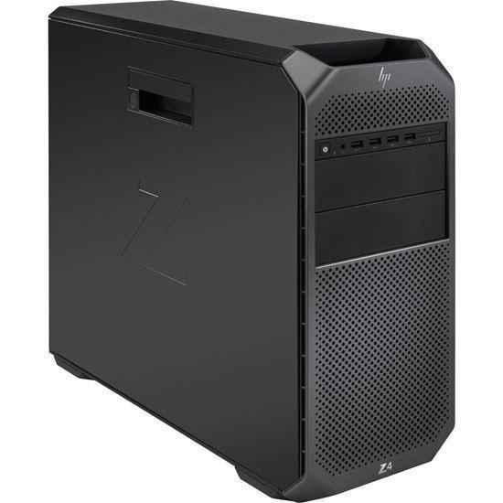Hình ảnh HP Z4 G4 Workstation W-2145