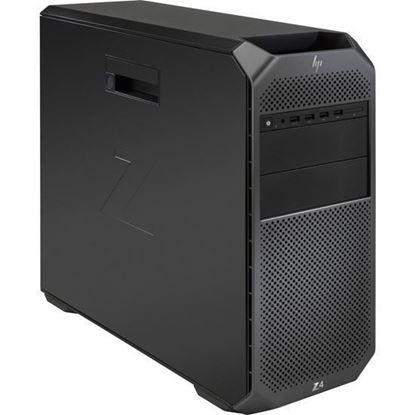 Hình ảnh HP Z4 G4 Workstation W-2223